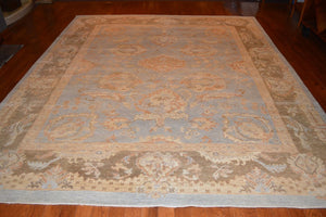 9584 - Rugs - orientalrugpalace