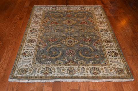9652 - Rugs - orientalrugpalace