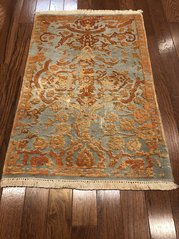 9655 - Rugs - orientalrugpalace