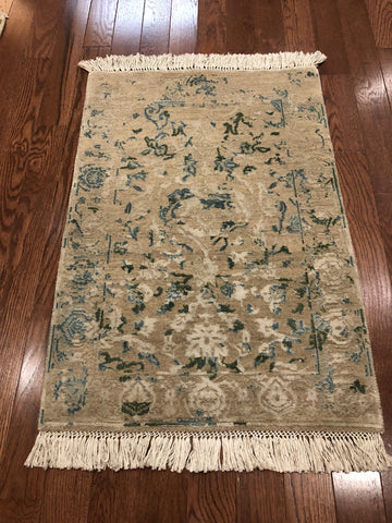 9657 - Rugs - orientalrugpalace