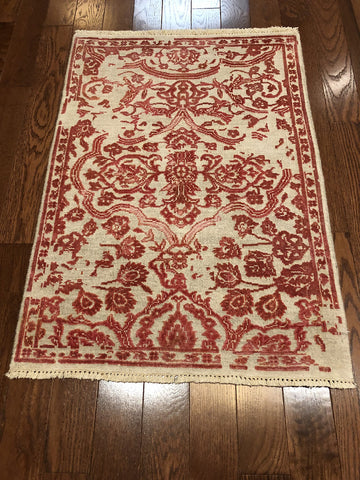 9658 - Rugs - orientalrugpalace