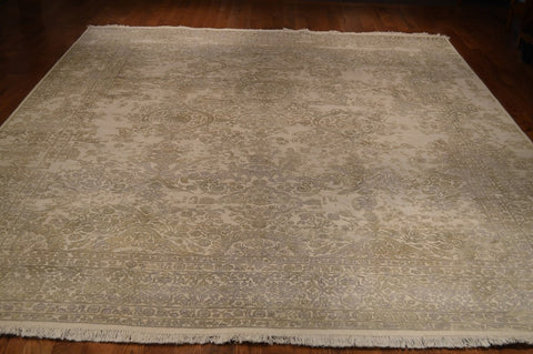 9660 - Rugs - orientalrugpalace