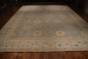 9661 - Rugs - orientalrugpalace