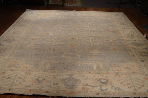9662 - Rugs - orientalrugpalace