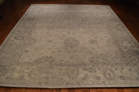 9663 - Rugs - orientalrugpalace
