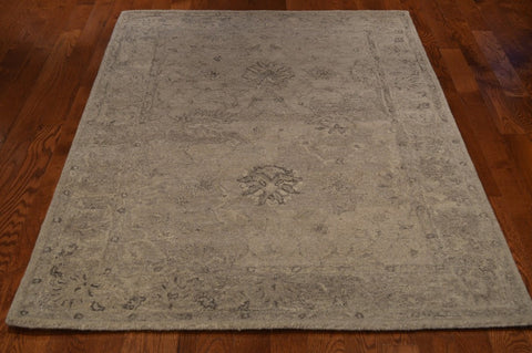 9668 - Rugs - orientalrugpalace