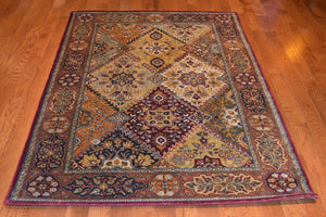 9674 - Rugs - orientalrugpalace