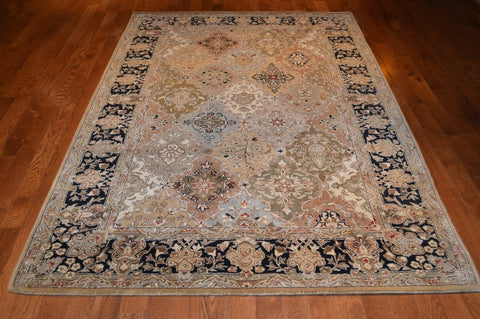 9677-5x8-Transitional-Wool-rugs