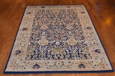 9682 - Rugs - orientalrugpalace