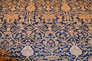 9684 - Rugs - orientalrugpalace