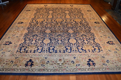 9684-8x10-Transitional-Wool-rugs