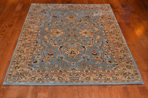 9686 - Rugs - orientalrugpalace