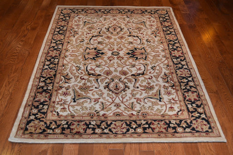 9688 - Rugs - orientalrugpalace