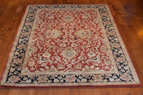 9690-Small-Transitional-Wool-rugs