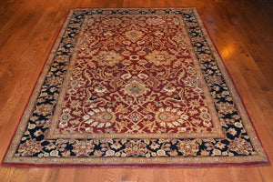 9693 - Rugs - orientalrugpalace