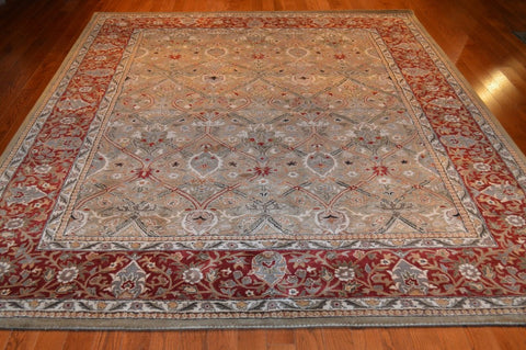 9701 - Rugs - orientalrugpalace