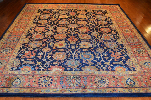 9703-8x10-Transitional-Wool-rugs