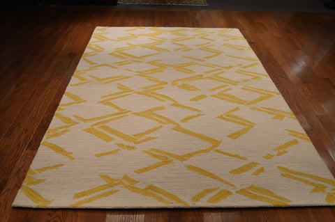 9706 - Rugs - orientalrugpalace