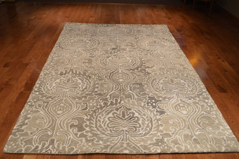 9708-5x8-Transitional-Wool-rugs