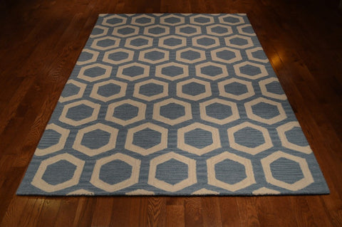 9709-5x8-Transitional-Wool-rugs