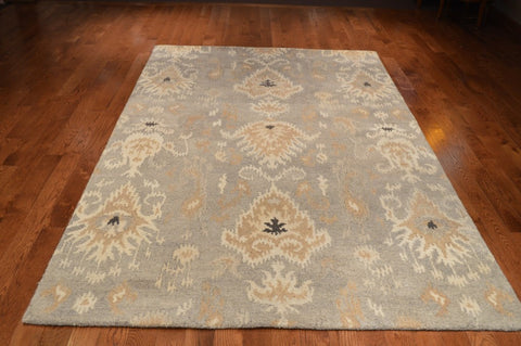 9711-5x8-Transitional-Wool-rugs
