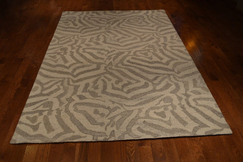 9712-5x8-Transitional-Wool-rugs