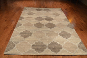 9713 - Rugs - orientalrugpalace