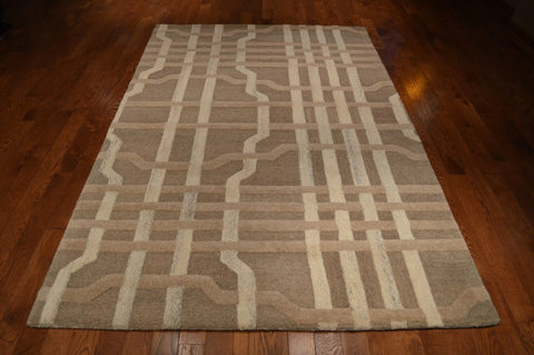 9714 - Rugs - orientalrugpalace
