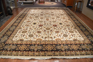 9719 - Rugs - orientalrugpalace