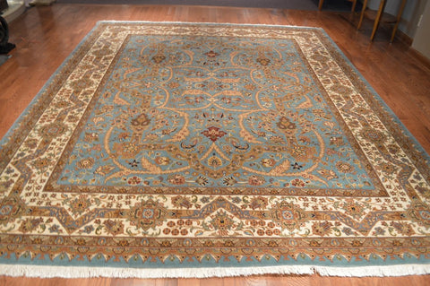 9720 - Rugs - orientalrugpalace