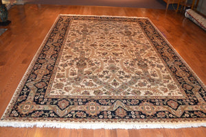 9727 - Rugs - orientalrugpalace