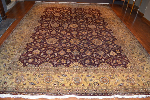 9748 - Rugs - orientalrugpalace