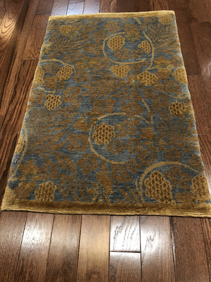 9824 - Rugs - orientalrugpalace