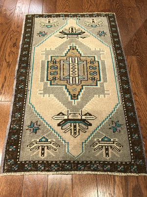 9863 - Rugs - orientalrugpalace