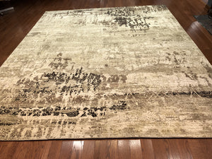 9868 - Rugs - orientalrugpalace