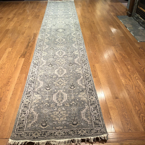 9884 - Rugs - orientalrugpalace
