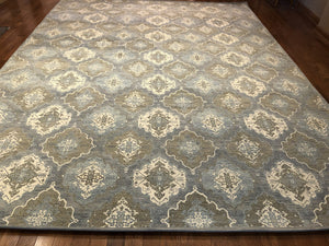 9885 - Rugs - orientalrugpalace