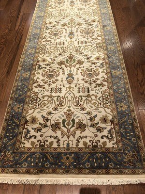 9906 - Rugs - orientalrugpalace