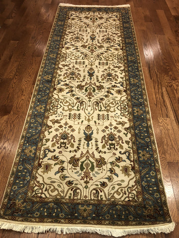 9906-Runners-Traditional-Wool-rugs