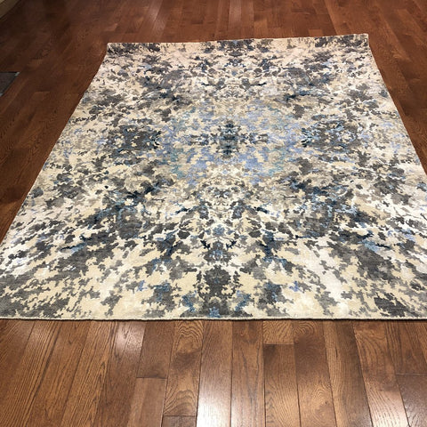9916 - Rugs - orientalrugpalace