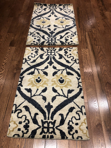 9919 - Rugs - orientalrugpalace