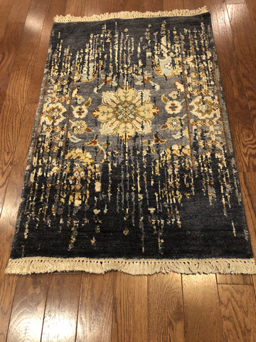9921 - Rugs - orientalrugpalace