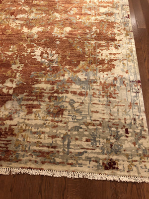9924 - Rugs - orientalrugpalace