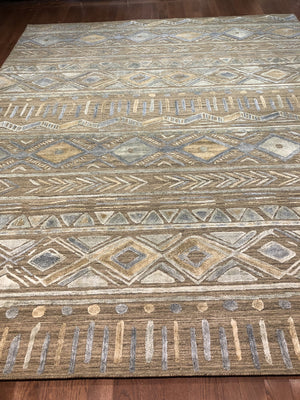 9926 - Rugs - orientalrugpalace
