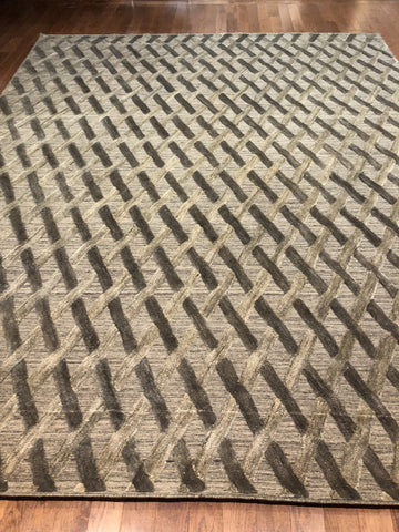 9928 - Rugs - orientalrugpalace