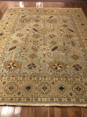 9930 - Rugs - orientalrugpalace