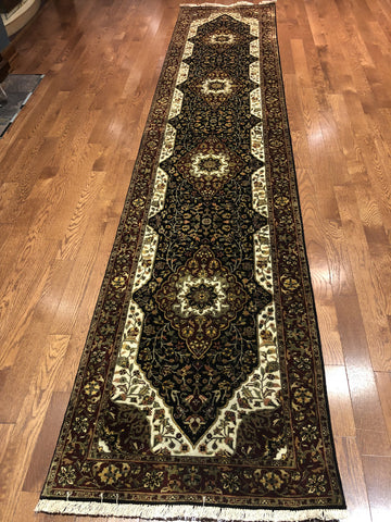 9931 - Rugs - orientalrugpalace