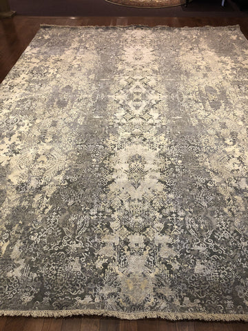 9932 - Rugs - orientalrugpalace