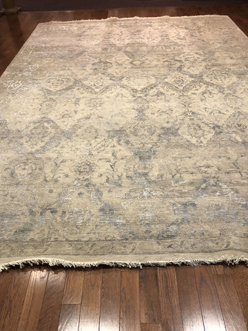 9935-9x12-Contemporary-Wool/Viscose-rugs