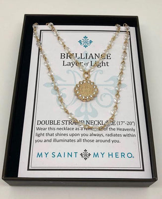 Catholic Jewelry Collection